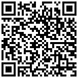 мужская кожаная обувь оптом - Viber сообщество Prime-Opt